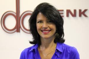 Sandra M. Kausek